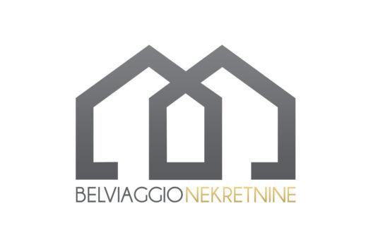 Belviaggio Nekretnine