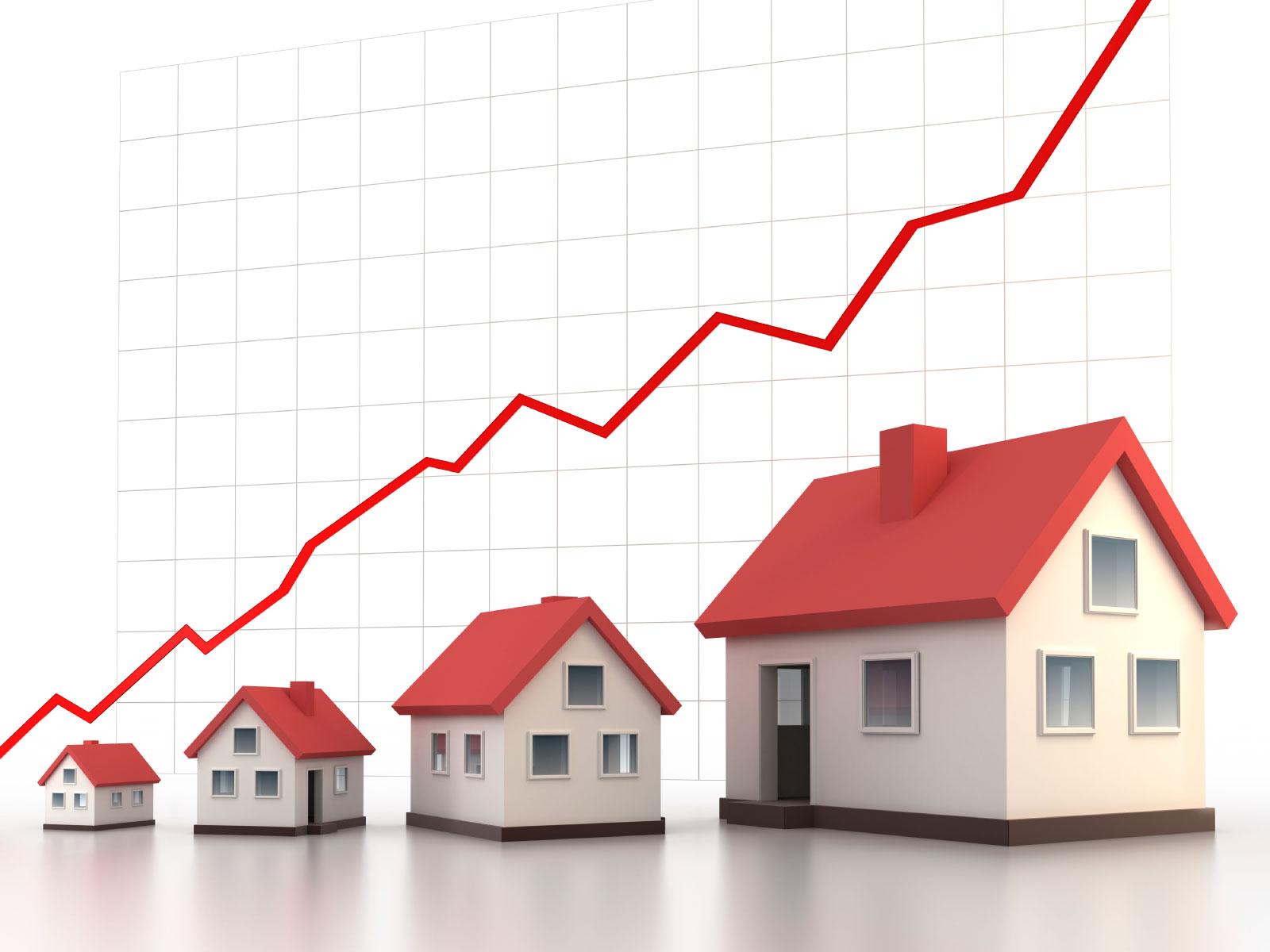 investicije u nekretnine